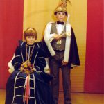 1982-jeugdprinsenpaar-marco-en-claudia