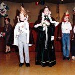 1985-jeugdprinsenpaar-hans-en-charissa
