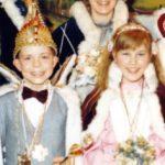 1987-jeugdprinsenpaar-gaston-en-thea