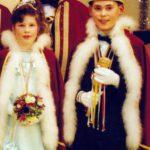 1992-jeugdprinsenpaar-rick-en-tamara