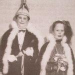 1993-jeugdprinsenpaar-jurgen-en-dionne