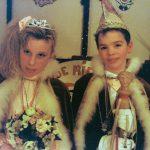 1994-jeugdprinsenpaar-michiel-en-chantal