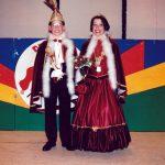 1995-jeugdprinsenpaar-maikel-en-nicolle