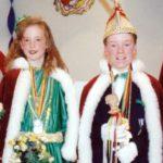 1996-jeugdprinsenpaar-lucien-en-peggy