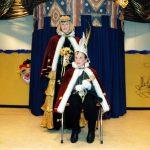 1997-jeugdprinsenpaar-remco-en-andrea