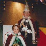 1998-jeugdprinsenpaar-sebastiaan-en-cindy