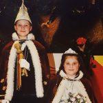 2000-jeugdprinsenpaar-dennis-en-swenja