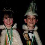 2003-jeugdprinsenpaar-guido-en-macy