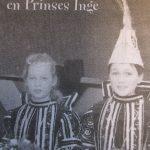 2004-jeugdprinsenpaar-bas-en-inge