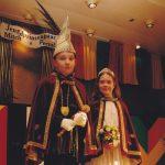 2005-jeugdprinsenpaar-mitch-en-pernille