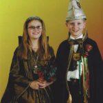 2007-jeugdprinsenpaar-cyril-en-niki