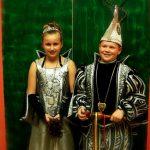 2008-jeugdprinsenpaar-reno-en-naomi
