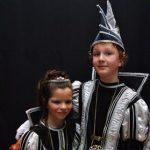 2010-jeugdprinsenpaar-joost-en-senna