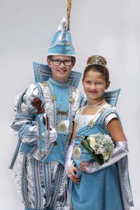 2012-jeugdprinsenpaar-jordy-en-sheena